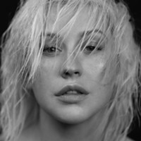 GIVEAWAY: Win VIP Tickets to See Christina Aguilera!
