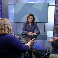 Making Sense of the Midterms: Post-Election Analysis on 'Arizona 360'