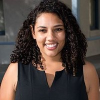 UA Grad Named as One of 32 Rhodes Scholars