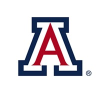 UA Ranked in Top 25 for Research Funding