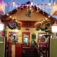 Three Great Things to Do in Tucson Today: Wednesday, Dec. 19