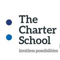 Arizona Republic Wins National Award For Charter School Stories