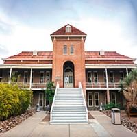 University of Arizona Creates Consortium on Gender-Based Violence