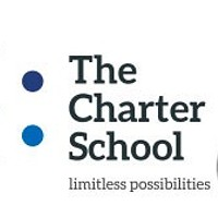 The Miserable Charter School Bill Is Put Out Of Its Misery