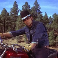 The Loft Screening AZ Cult Classic <i>'Billy Jack'</i>