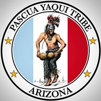 UPDATE: Tucson City Council Approves Preliminary Agreement Between Tucson and Pascua Yaqui on Casino Development