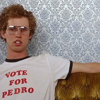 Nine Things to Do This Weekend in Tucson: Napoleon Dynamite, Craft Beer and More