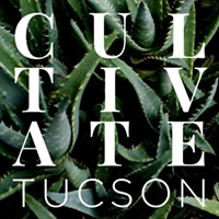 Cultivate Tucson: Holiday 2019 Pop-Up Market