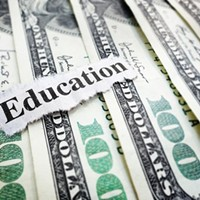 Results-Based Funding: A Tale Of Two Districts And a Charter Chain