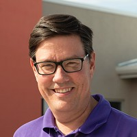 Former lawmaker Steve Farley to lead Humane Society of Southern Arizona