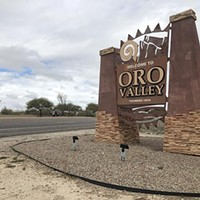 Oro Valley extends business restrictions, shuts down parks and rec amenities