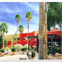 Tucson Nursing Home Reports 27 COVID-19 Cases