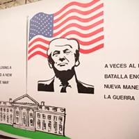 The Trump Administration Is Rushing Deportations of Migrant Children During Coronavirus