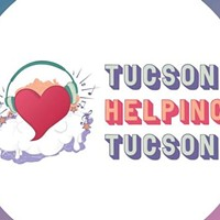 Tucson Helping Tucson Raising Funds To Aid Local Biz, Artists