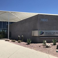 Pima County Public Libraries introducing auto-renewal system July 1