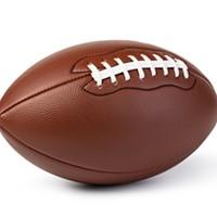 Danehy: Push Back the Start of High School Sports