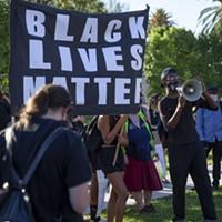 Talking 'the talk': Black leaders in Arizona recall sobering rite of passage