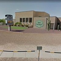 More COVID Cases in Amphi, Marana Schools