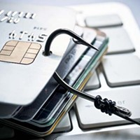 IRS Warns of COVID Payment Scam