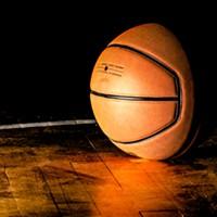 AIA Postpones High School Winter Sports Season until January