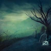 A Graveyard Smash