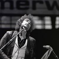 B-Sides: TKMA Bob Dylan Benefit