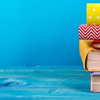 Nine Books To Read This Summer
