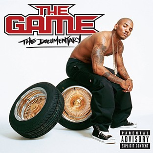 The Game-The Documentary