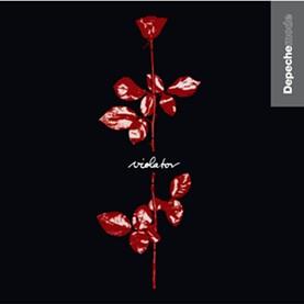 Depeche Mode, Violater