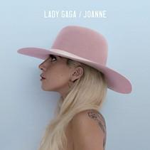 Lady Gaga-Joanne
