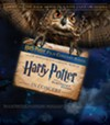 The Tucson Symphony Orchestra will perform the score to Harry Potter and the Sorcerer's Stone while the movie screens on Saturday, March 24. - COURTESY