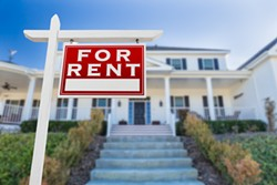 bigstock-right-facing-for-rent-real-est-223775479.jpg