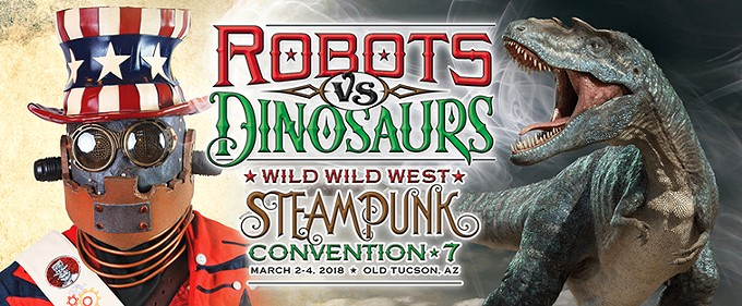 banner-robots-v-dinosaurs_757wide.jpg