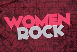 women-rock-edit.jpg