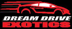dream-drive-exotics-logo.png