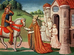 charlemagne_and_pope_adrian_i.jpg