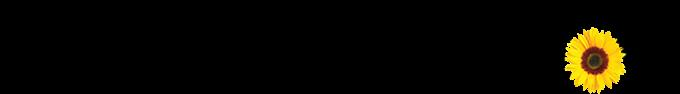 logo-hd-spring.png