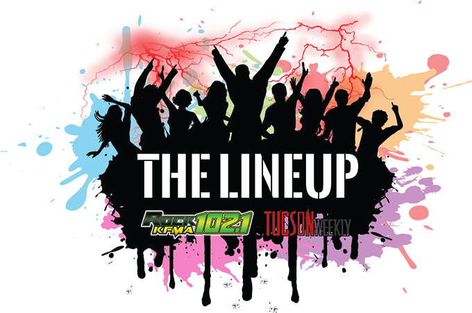 logo_2c_20the_20lineup.png