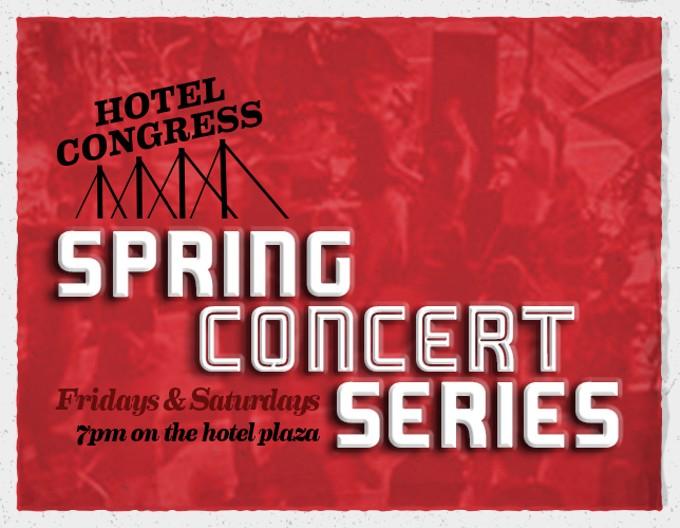 spring-concert-series-hero.jpg