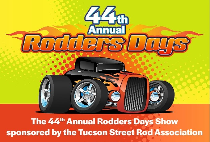 tsra-rodders-days-2018-flyer-p1.jpg