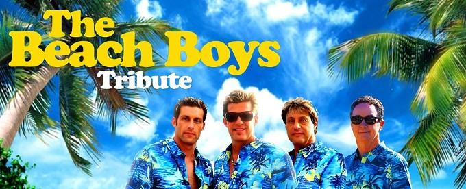 beach-boys-banner.jpg