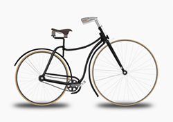 bicycle-161524_960_720_2.png