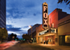 Fox Theatre - COURTESY