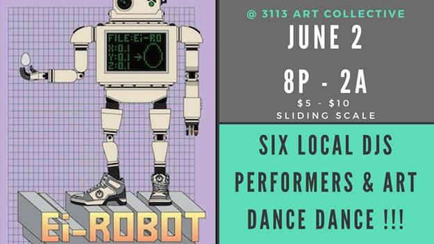 calling_all_robots.jpg