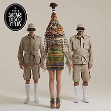 220px-yelle-safari-disco-club.jpg
