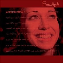 220px-fiona_apple_when_the_pawn.jpg