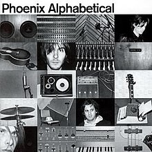 220px-phoenixalphabeticalalbumcover.jpg