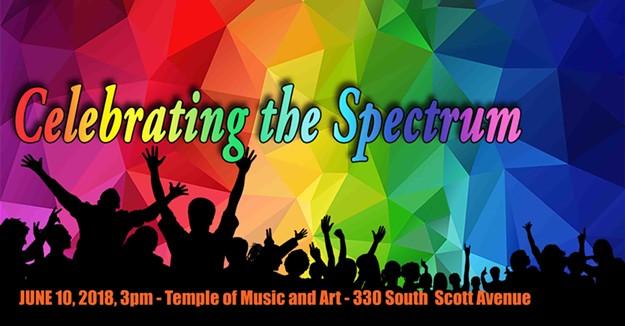 celebrating_the_spectrum.jpg