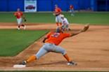 Sunbelt College Baseball League - COURTESY