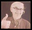 George B. Rosenberg - COURTESY